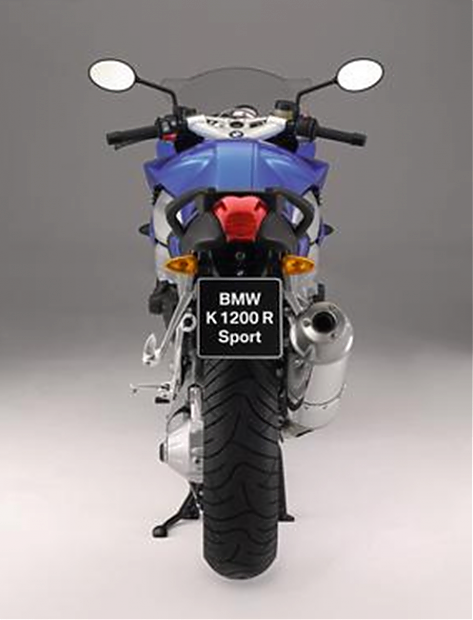 K1200r Sport Product Details K Bikes Com Excellence In Motion