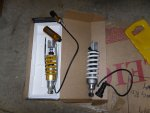 New Ohlins and Stock Showa_8x6.jpg